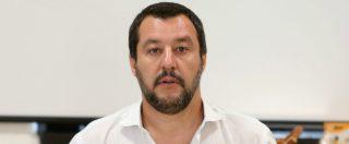"""Tap, Salvini: """"Energia costerebbe 10% in meno. Tav? Più per fare che per disfare"""". Di Maio: """"Francia capisce i miei dubbi"""""""