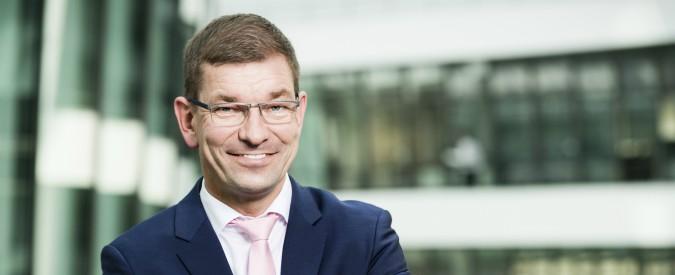 Audi, dopo Stadler sceglie Markus Duesmann come amministratore delegato