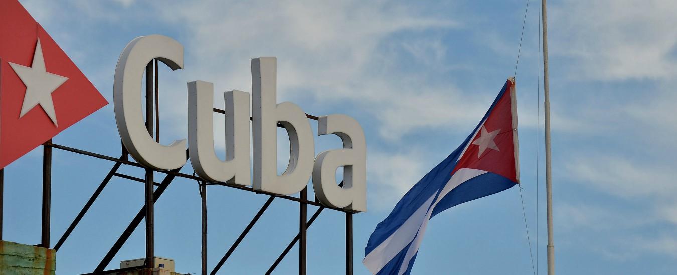 Cuba, con la riforma costituzionale muore l'utopia del comunismo ma resta la dittatura