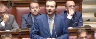 Spese pazze Piemonte, condannato a 11 mesi il capogruppo della Lega Molinari. Un anno e 7 mesi a ex governatore Cota