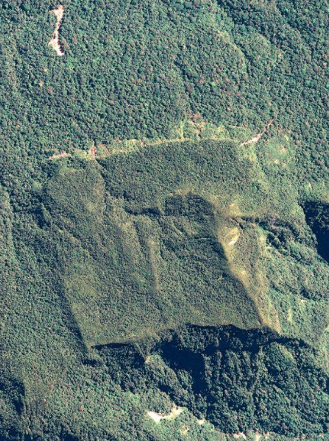 Paititi, nuova missione nel 2019: alla scoperta della mitica città perduta degli Inca