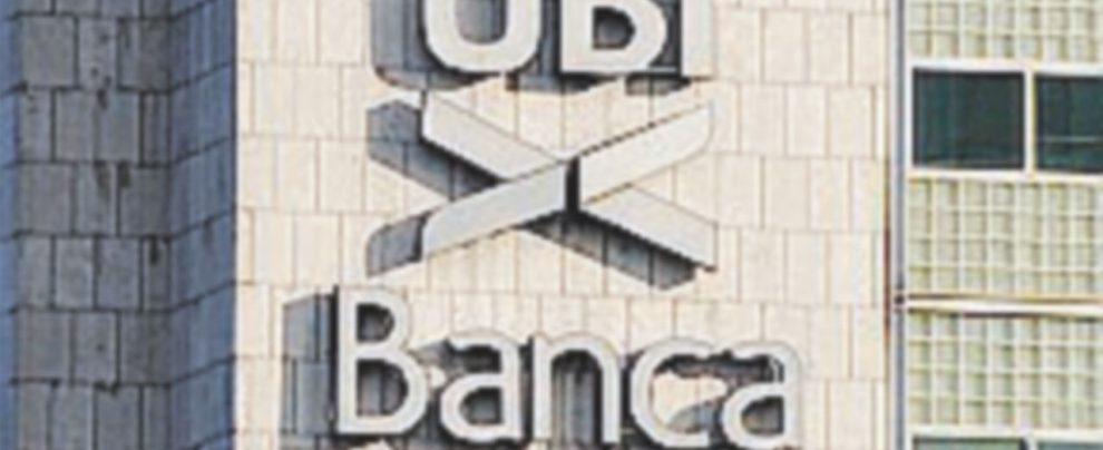 Il processo Ubi è maxi: chiesti 400 testimoni, da Draghi a Fontana