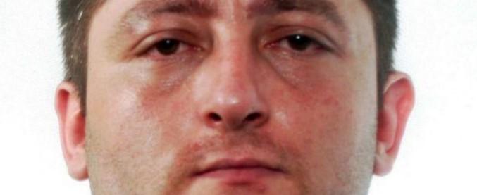 Casalesi, Nicola Schiavone si pente: il figlio di Sandokan collabora da 20 giorni con i magistrati