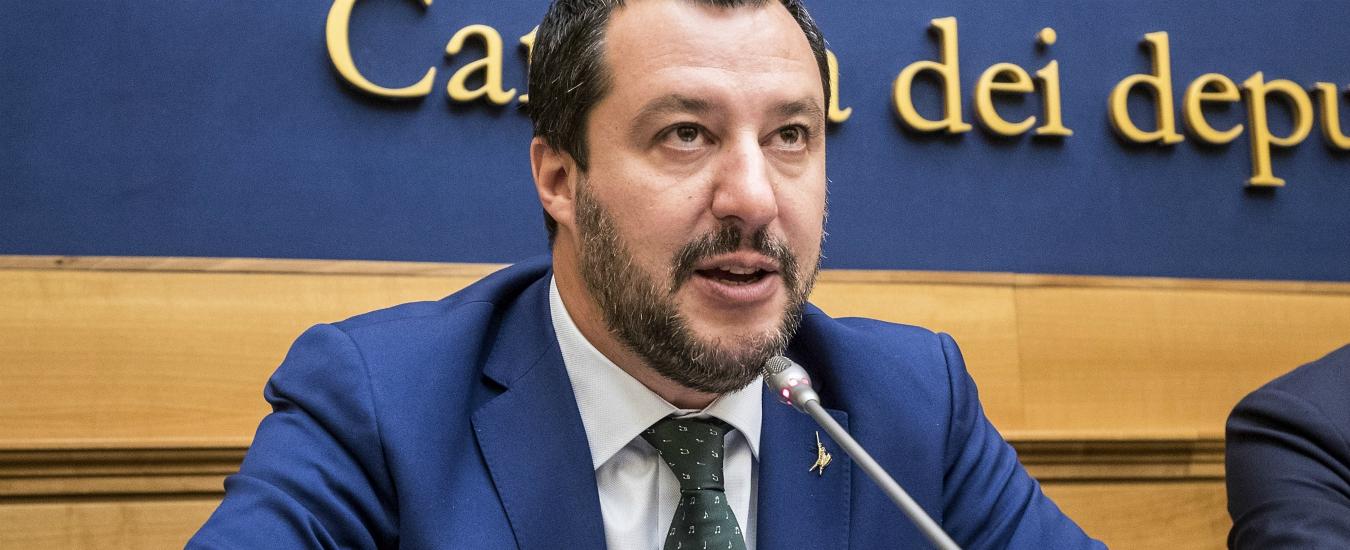 Camping River, ma Salvini sa cos'è la Corte europea dei diritti dell'uomo?