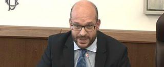 """Coppie gay, il ministro Fontana: """"No al riconoscimento di bambini concepiti all'estero. Far rispettare divieto"""""""