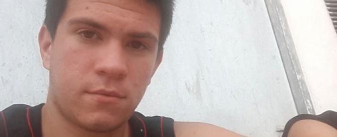 """Salento, due fermi per l'omicidio del 22enne freddato con colpo alla tempia. Procura: """"Basta droga, arrichisce mafia"""""""