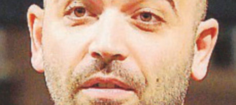 Saviano indagato per diffamazione di Matteo Salvini
