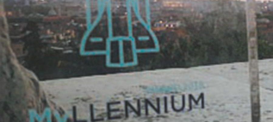 MYllennium Award: premiata Della Sala del Fatto Quotidiano