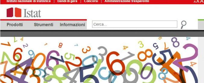 Istat, il ministero della pubblica amministrazione avvia la raccolta di candidature per la presidenza