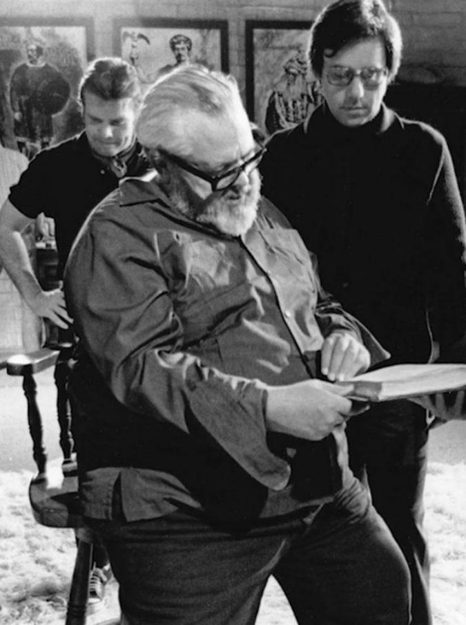 Festival di Venezia 2018, i sei film di Netflix – da Cuaron ai Coen e anche Orson Welles – che segnano l'inizio della decadenza di Cannes