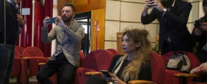 """Valle d'Aosta, no all'arrivo di 25 siriani: """"Strutture non idonee"""". Stop di Salvini su richiesta della governatrice leghista"""