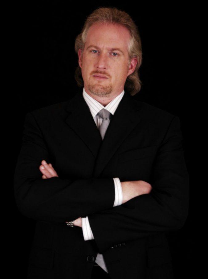 Si chiama Michael J. Fattorosi ed è l'avvocato porno Usa: il suo racconto su protagonisti e retroscena del mondo dell'hard