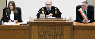 """Trattativa, la Falange armata e i servizi segreti deviati. I giudici: """"Ravvisabili gli indizi di concorso nelle stragi mafiose"""""""
