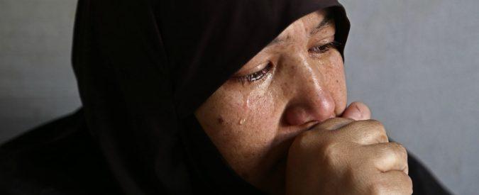 Siria, i primi certificati di decesso rinnovano il dolore delle famiglie degli attivisti scomparsi