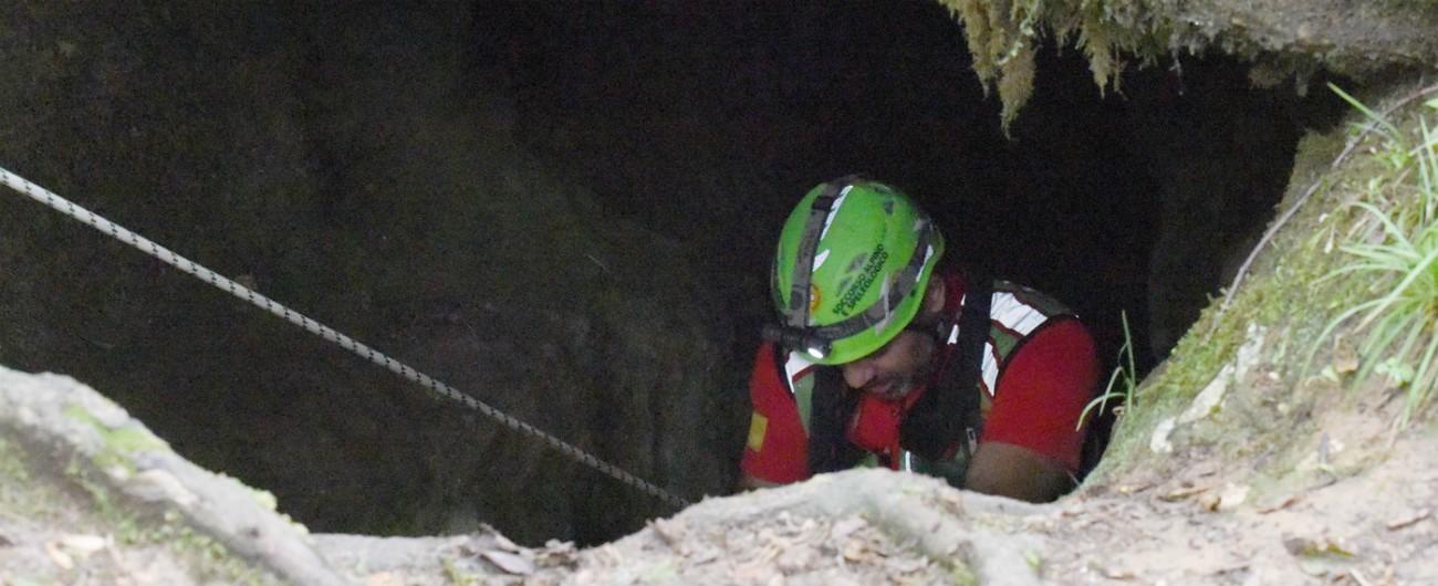 Brescia, sospese le ricerche della dodicenne scomparsa. Rimarrà un presidio per segnalazioni