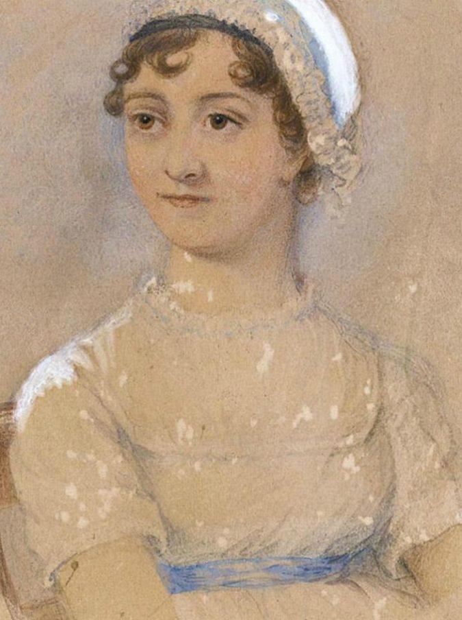 Jane Austen, scoperto il primo lettore della scrittrice: il futuro e detestato re Giorgio IV