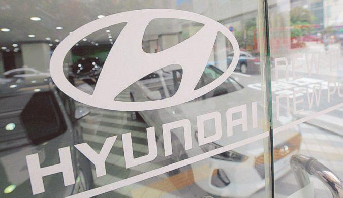 Da Hyundai a Geely per attaccare il mercato cinese