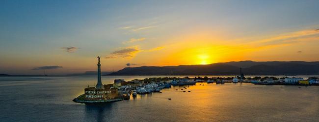 Cresce la differenza tra nord e sud Italia nel mercato immobiliare