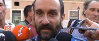 """Pd, ora lo dice anche il presidente Orfini: """"Cambiare nome non basta, il partito non funziona. Sciogliamolo e rifondiamolo"""""""