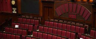 """Rosatellum ter, la riforma elettorale M5s-Lega per il taglio dei parlamentari è già legge. Opposizioni: """"Così collegi schifezza"""""""