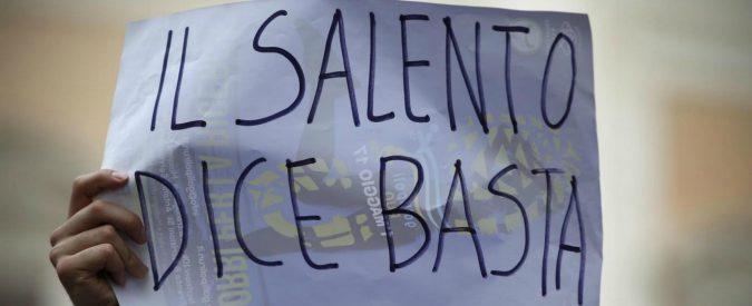 Tap, c'ero anch'io a manifestare contro il gasdotto. Ora M5s non tradisca i salentini