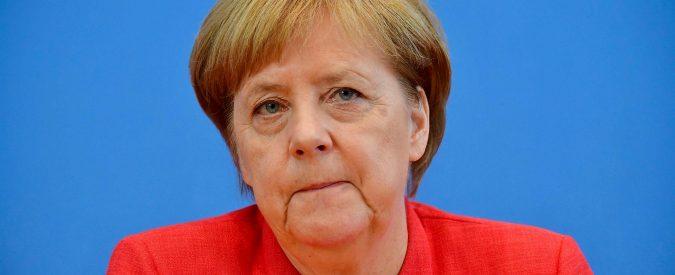 Germania, agli economisti tedeschi l'Europa non piace più