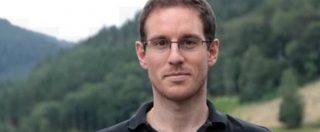 Medaglia Fields, l'italiano Alessio Figalli si aggiudica il Nobel della matematica: non succedeva da 44 anni