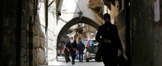 """Siria, mio cugino Mustafa e i """"morti di stanchezza"""" in carcere. La repressione di Assad nel silenzio delle Chiese d'oriente"""