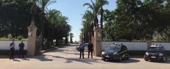 """Mafia, beni sequestrati al """"tesoriere"""" di Messina Denaro. Pentito di 'ndrangheta: """"Parlava per conto del cognato del boss"""""""