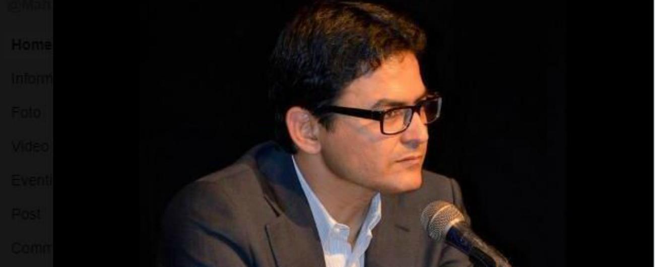 """Catania, fermato e rilasciato ex ministro egiziano: """"Polizia ha rifiutato di rivelare le accuse contro di me"""""""