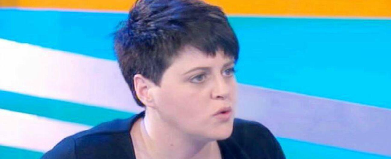"""'Ndrangheta, arrestata la criminologa Angela Tibullo per concorso esterno. Dda: """"Era al servizio delle cosche"""""""