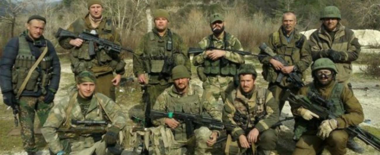 Mosca e i rapporti con i paramilitari: ecco su cosa indagavano i giornalisti russi uccisi in Repubblica Centrafricana