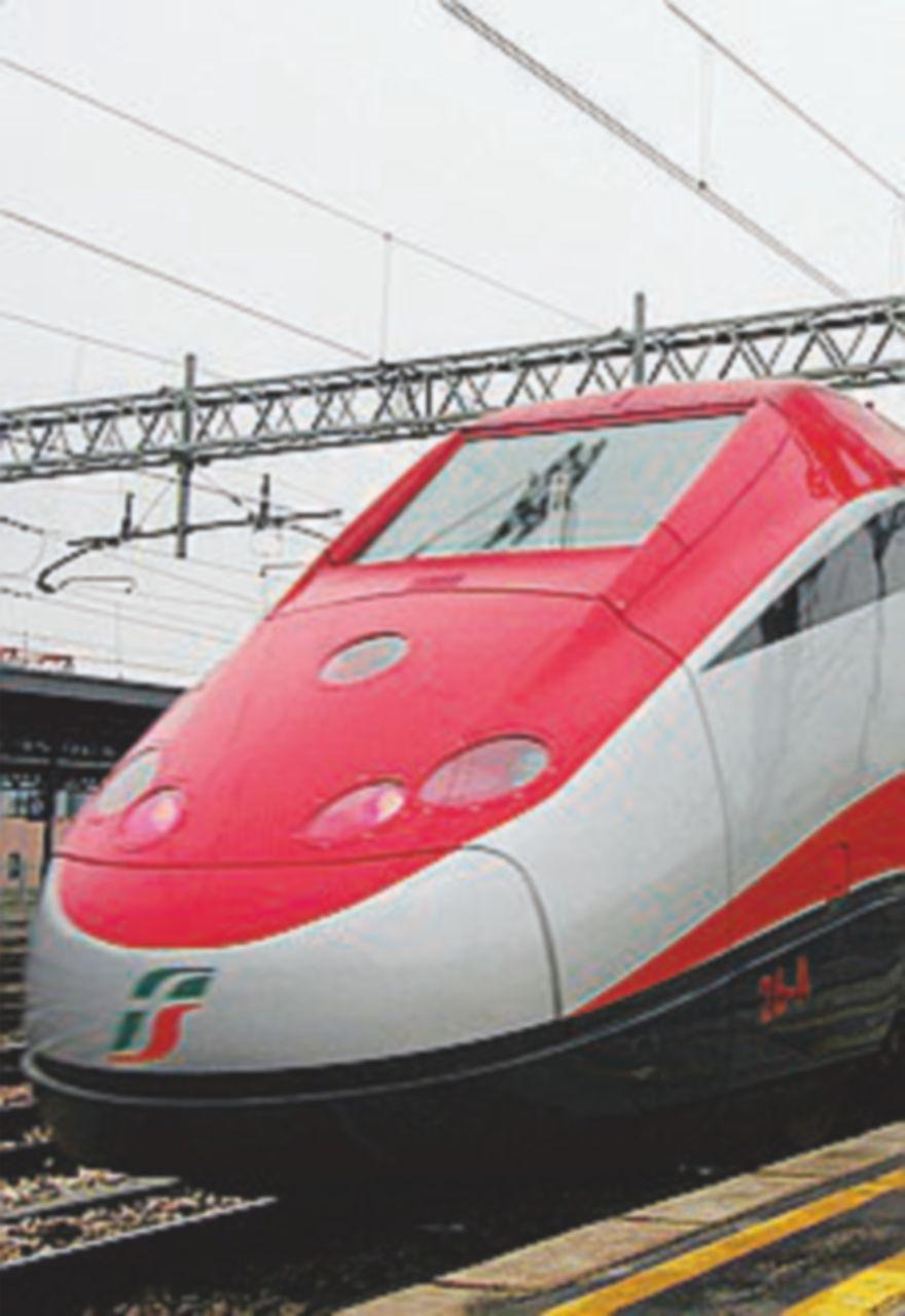"""Sanzione record al Gruppo Ferrovie: """"Manca trasparenza"""""""