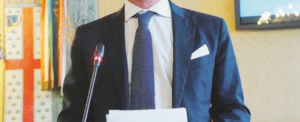 """Strage di Bologna, Bonafede promette: """"Ora basta segreti"""""""