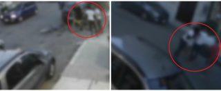 Migrante 19enne picchiato a Partinico, spunta il video dell'aggressione: due gli arresti, proseguono le indagini