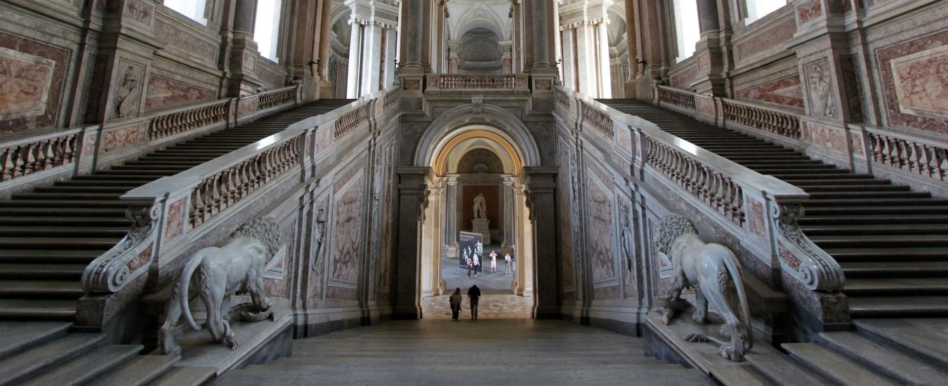 Musei, quella sulle domeniche gratis è una polemica inutile