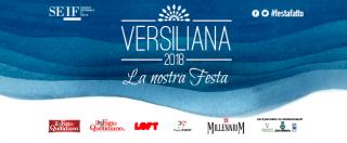 Versiliana 2018, da Di Maio a Giorgetti passando per Zingaretti. Rivedi tutti i dibattiti della festa del Fatto