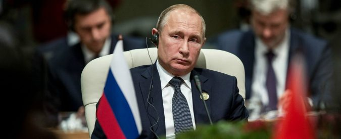 Pensioni, in Russia sono un inganno collettivo. E forse anche in Italia
