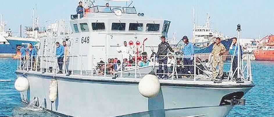 Motovedette alla Libia: Pd diviso sul post-Minniti