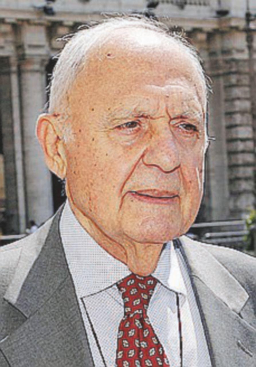 Savona archiviato nell'indagine di Trani per usura bancaria