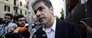 """Rai, il consigliere Laganà scrive a Mattarella: gli atti firmati da Foa sono """"privi di effetto"""""""