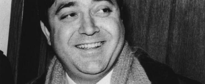 """Walter Tobagi, assassino morto in carcere. Il fratello: """"Non era aneurisma. Qualche inquirente ha falsificato le carte"""""""