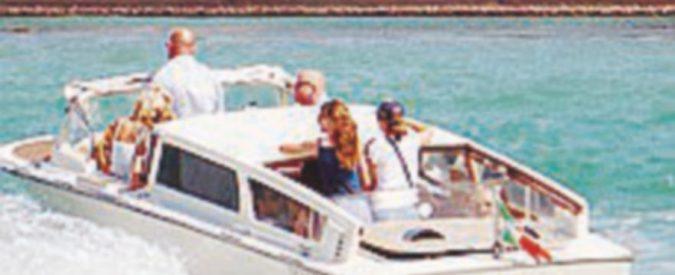 Incidenti nautici, tre morti in poche ore in Laguna