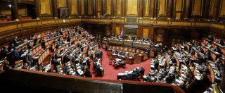 Senato, ingorgo sui decreti prima della pausa estiva: rush finale per il decreto Dignità. Ok al Milleproroghe