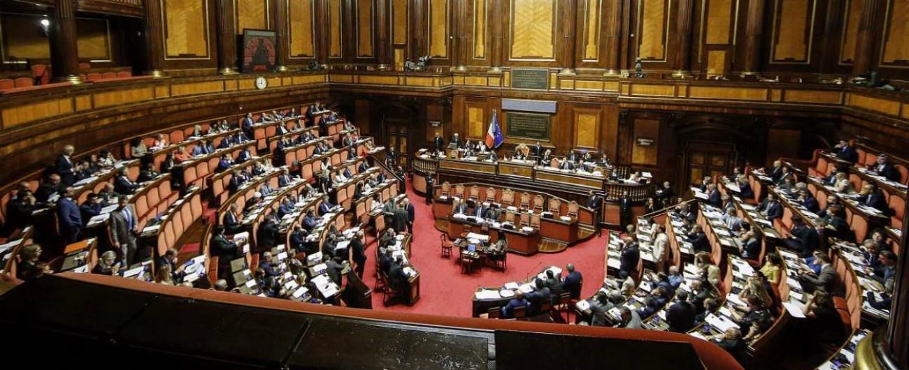 Voto di scambio, la legge al Senato: Fi e Pd ottengono esame degli emendamenti. La norma: pene più dure per gli eletti