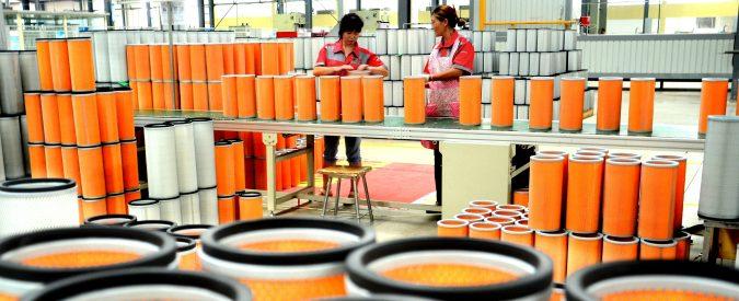 Manifatturiero, come funziona l'impresa olonica e perché può salvare le Pmi