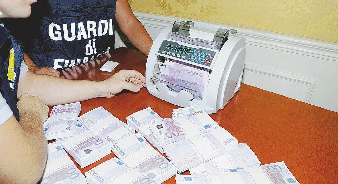 Corruzione, il 2018 è già da record: in cinque mesi più mazzette di tutto il 2017