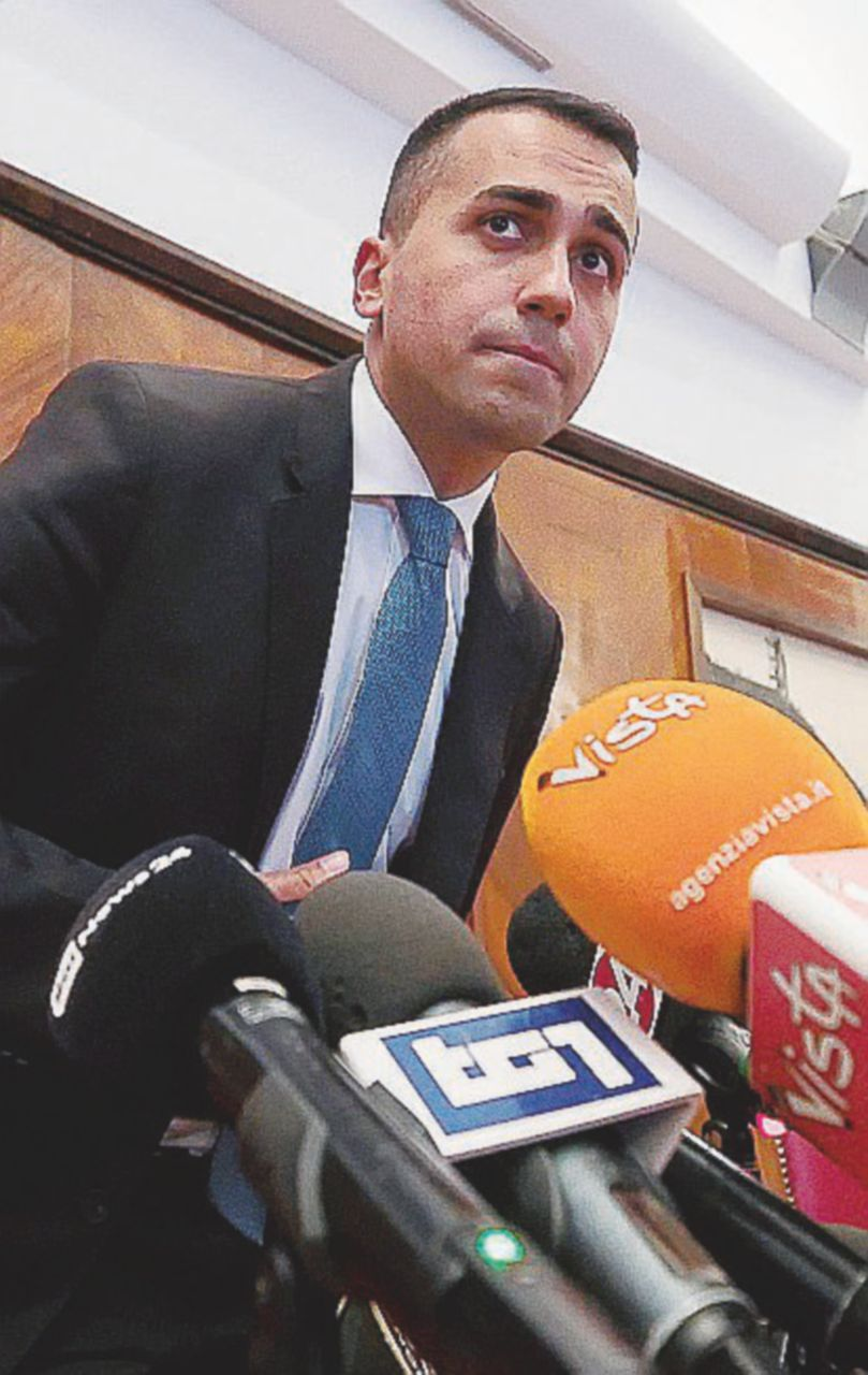 Ilva, Arcelor Mittal non riduce gli esuberi