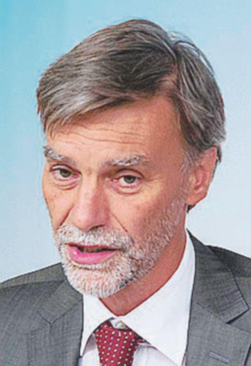 """Il Pd si appella a Fico e Casellati: """"Tutelino il Parlamento"""""""