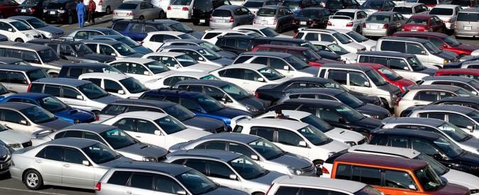 Auto usate, il business cresce anche d'estate. A luglio vendite a +8,6%